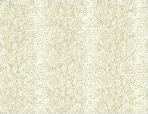 Sarah's Snake Skin Wall Paper Print [TRA-30053] : Designer Wallcoverings, Specialty Wallpaper for Home or Office