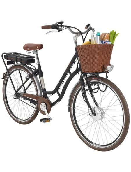 die besten 25 fahrrad 10 zoll ideen auf pinterest trommelbremse 125ccm motorroller und vespa. Black Bedroom Furniture Sets. Home Design Ideas