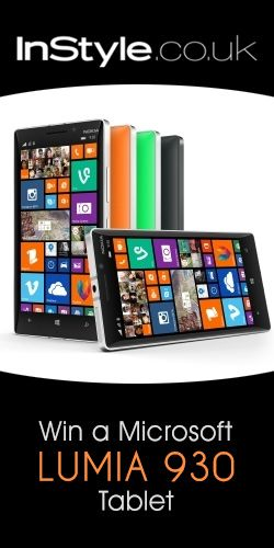 Get in to #Win a Colourful Microsoft #Lumia 930 #Smartphone with the Full Office Suite! #competition #phone VALID UNTIL DEC 1