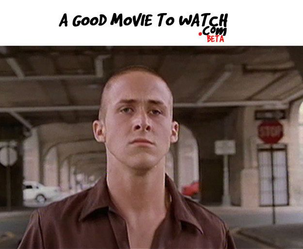 A Good Movie to Watch: Do you spend all your Netflix time trying to figure out which movie to watch? Problem solved!