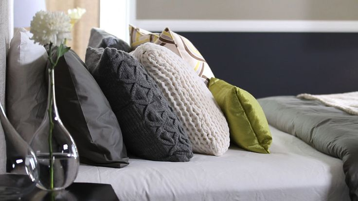 136 best jeff lewis images on pinterest for the home for Jeff lewis bedroom designs