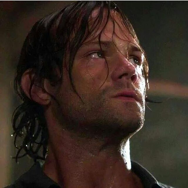 NO NOT WATER TORTURE THIS BRIT CHICK BETTER NOT HURT MAH SAMMY ANY MORE BECAUSE SHE WILL BE DEAD