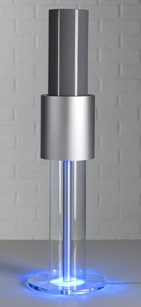 LightAir IonFlow 50 - Air Purifier
