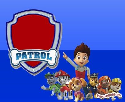 marco-paw-patrol-logo-para-editar-imagenes-logo-paw-patrol-editable-paw-patrol-fondos-logo-patrulla-canina
