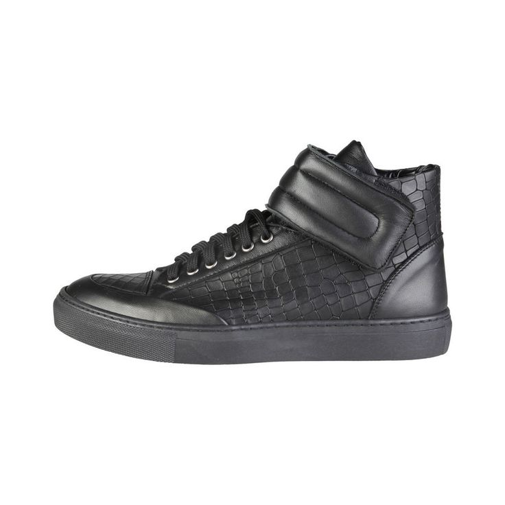 Chaussure Versace homme V 1969 - NORBERT shoes