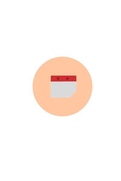 Calendar Icon Vector Image #icon #vector #calendar http://www.vectorvice.com/icons-vector-21
