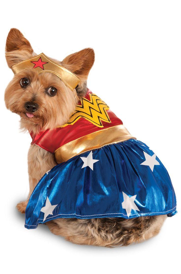 Pin Em Pet Costumes