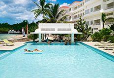Couples Resorts - Tower Isle - Ocho Rios, Jamaica! http://couples.com/resorts/tower-isle