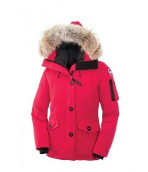 Cheap Canada Goose Montebello Parka Summit pink outlet Email to a Friend Availability: In stock  Regular Price: $598.00 SPECIAL PRICE: $308.00
