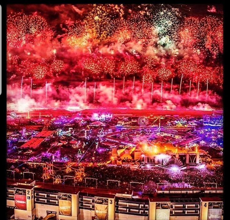 Pin by on Las Vegas in 2020 Las vegas