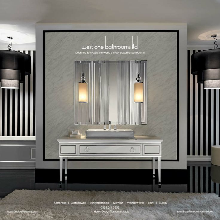 Luxury Bathrooms Kent 95 best bathrooms images on pinterest | bathroom ideas, room and