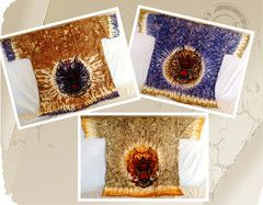 Batik Package 11 (3 items)