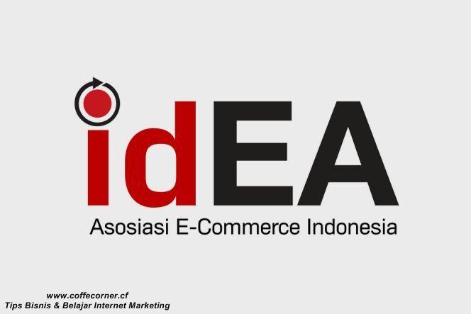 Ide Startup di Indonesia yang Masih Jarang Terjamah ~ TIPS BISNIS DAN BELAJAR INTERNET MARKETING   TEKNIK BLOGGING