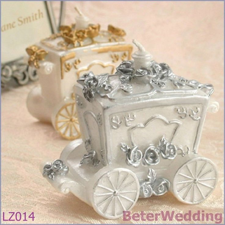 112 best Your Unique Wedding Favors images on Pinterest Marriage