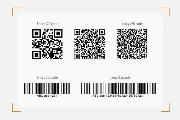 How To Create A Qr Code Connected To All Your Links And Accounts In 2020 Coding Create Email Account Qr Code