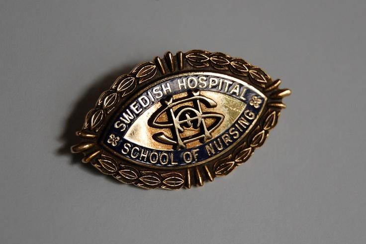 Swedish Hospital -   Minneapolis, Minnesota