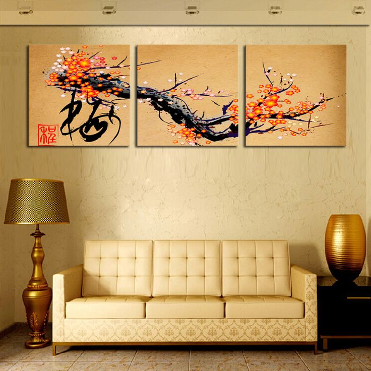 Chinese Style Art Flowers https://walldecordeals.com/unframe-3-panels-chinese-style-art-flowers-decoration-picture-hd-canvas-print-painting-artwork-canvas-wall-art-wholesale/