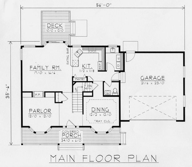 12 best home one images on pinterest dream home plans for Floor plan search engine
