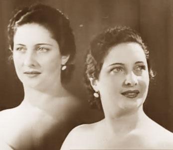 vintage-1930s-makeup-tutorial4 http://vintagemakeupguide.com/2013/04/vintage-makeup-tutorial-1938-pathe-archive/