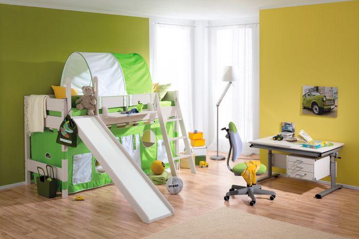 11 besten Schrank Ideen für das Kinderzimmer Bilder auf Pinterest