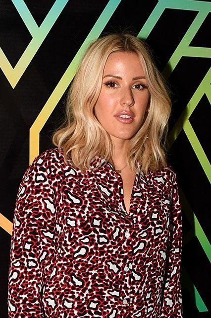 Best 25 Ellie Goulding Album Ideas On Pinterest Ellie