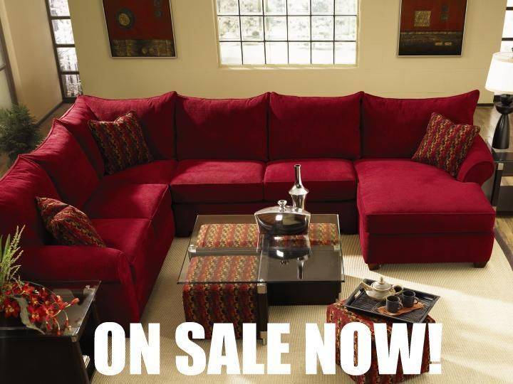 17 Best Images About Red Couch On Pinterest Sofas Store