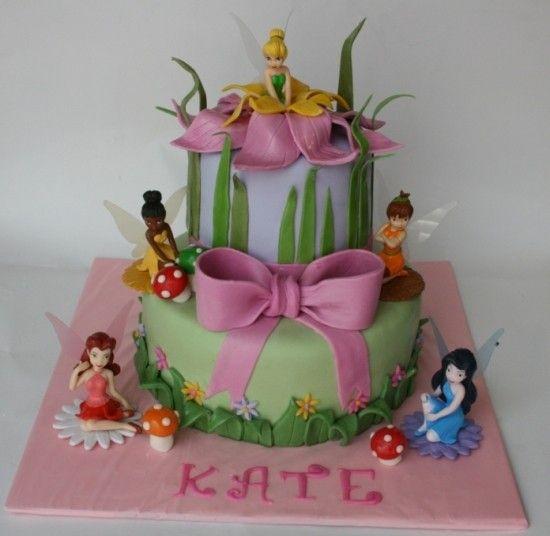 Birthday Cake In Pittsfield