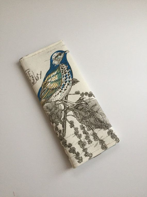 Hey, I found this really awesome Etsy listing at https://www.etsy.com/listing/205978922/jw-tract-holder-tri-fold-tract-holder