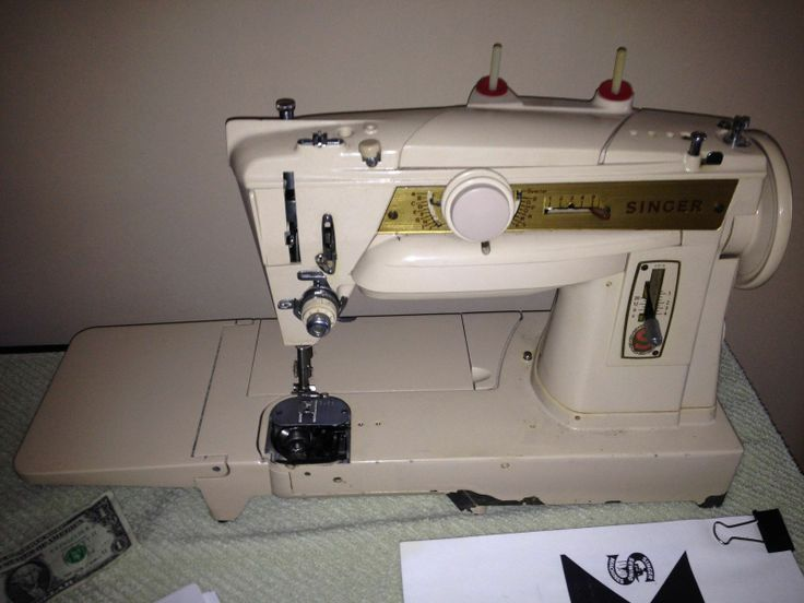 vsm sewing machines Vsm sewing inc is the exclusive us distributor of such prominent names in the  high-end sewing machine market as husqvarna viking, pfaff and white.