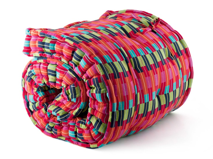 BRICKS MULTI BED ROLL - mr price home R499.99