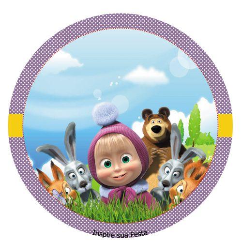 Tag-redonda-personalizada-gratis-masha-e-o-urso3.png (500×500)