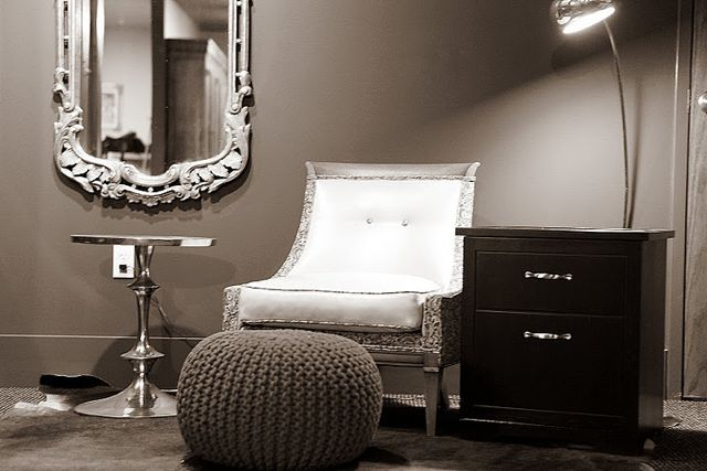 Punch Interior Design Furniture Options ~ Best new decor for the apt images on pinterest dining
