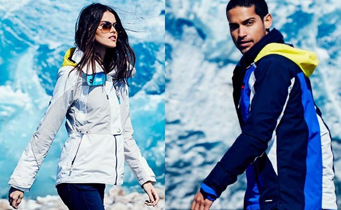 Lands' End Hot Promo 2015: 30% Off $150 Sitewide  get #Coupon   Promo ends October 05, 2015, hurry up & save more on #FallFahion2015.