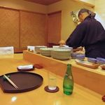 Tomura -- some of the finest Kyoto dishes can be found here