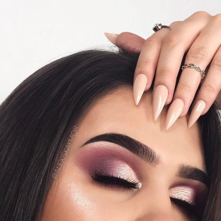 best 25 pink eye makeup ideas on pinterest pink makeup