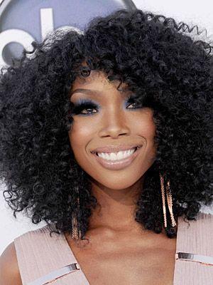 273 best images about Ms Brandy (FavFavFav) on Pinterest ...