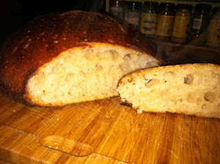 peasant boule looks yummy meyer lemon peasant boule for lemon zest ...