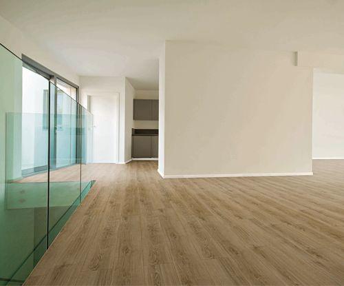 Expona SimpLay Vinyl Flooring Product Range by Polyflor