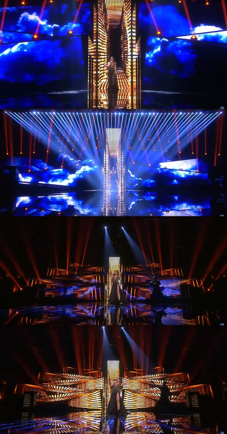 eurovision grand final 2015 voting
