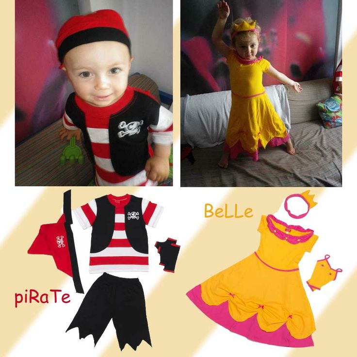 Dreaming-costumes that are very comfortable! LAMAJAMA is also tough, for offbed adventures. http://babyglitter.gr/t/brands/lamajama/