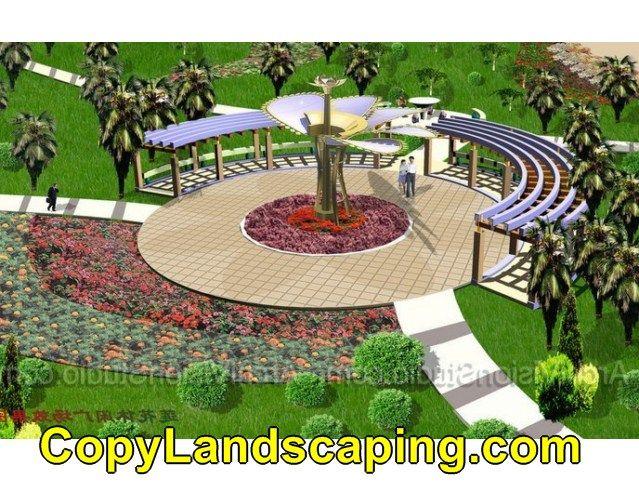 414 best home landscaping images on pinterest backyard