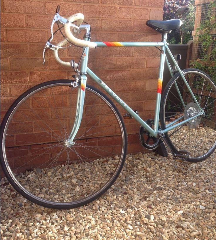 bicicletas peugeot en venta eBay