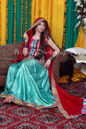 PaKiStAnİ MeHnDi BriDe'S PhoToGrApHy  !!!!!!