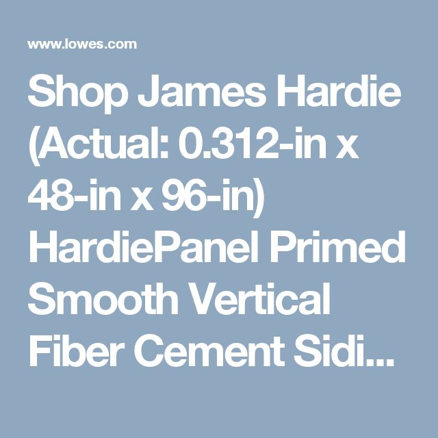 Best 25 Fiber Cement Siding Ideas On Pinterest Cement