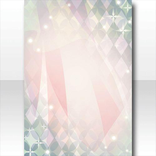 光糸つむぎし繭姫たち|@games -アットゲームズ-