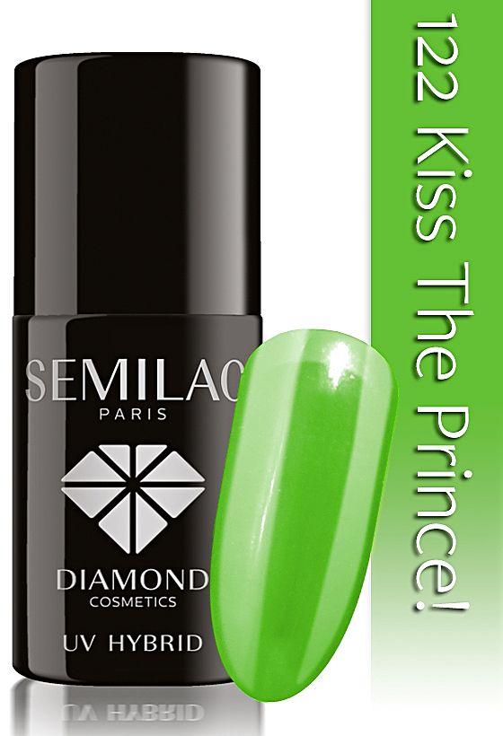 http://drogerianatalia.pl/semilac-sweets-love/9360-semilac-lakier-hybrydowy-kolor-122-kiss-the-prince-7-ml-5901867976901.html