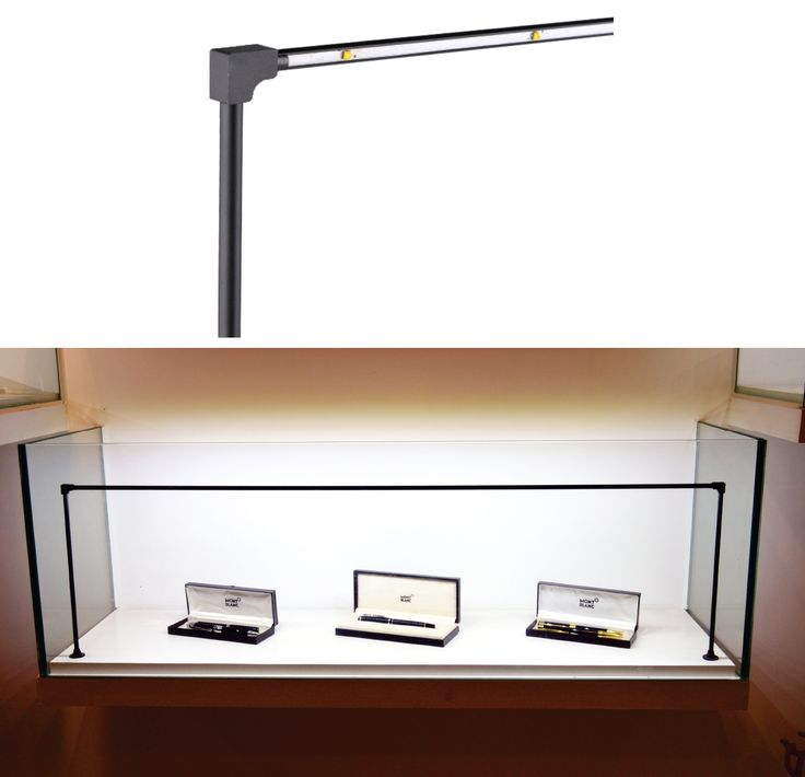 16 best led task light images on pinterest light led commercial led task light stem light series elegant design with first class functionality well used at commercial stores for firmly lighting up display product aloadofball Gallery