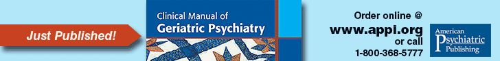 The Journal of Neuropsychiatry and Clinical Neurosciences | Neurocognitive Functioning in Youth With Pediatric Autoimmune Neuropsychiatric Disorder....