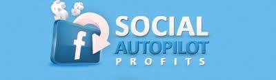 Autopilot profits of 2015