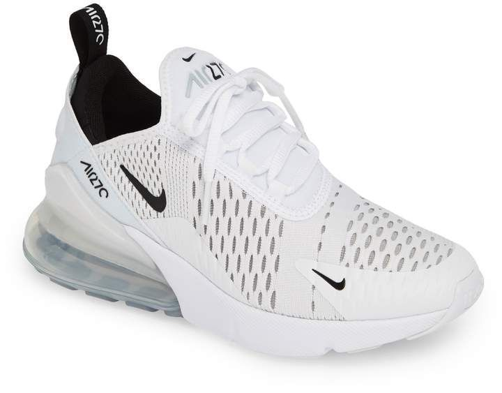 Big #Kid #Max #Nike #Nordstrom #Sneaker